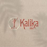 KalikaDance-Logo.jpg