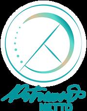 Alt Logo Patrixzia Netto