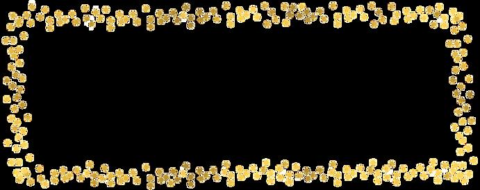 Gold-Dot-Frame.png