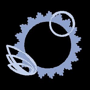 Aura-sun-1-01.png