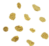 Canva - Gold Metallic Dot.png