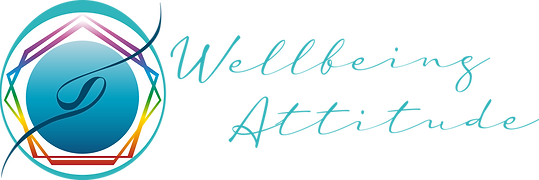 Logo Typo - Wellbeing Attitude.png