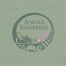 AnelloValnerina-Logo.jpg