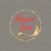 HimaniJane-Logo.jpg