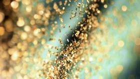 Blu Gold Glitter.jpg