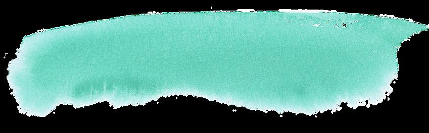 aqua watercolour.png
