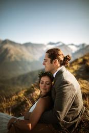 las-vegas-elopement-photographer-nv9