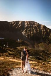 las-vegas-elopement-photographer-nv5