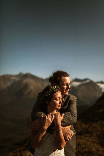 las-vegas-elopement-photographer-nv6