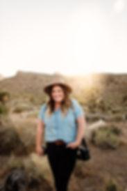 LightandFadephotography.cacti--3.jpg