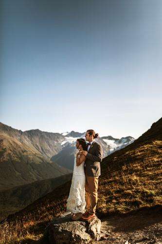 las-vegas-elopement-photographer-nv3