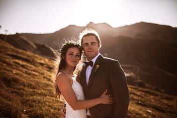 las-vegas-elopement-photographer-nv2