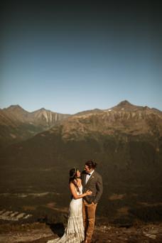 las-vegas-elopement-photographer-nv8