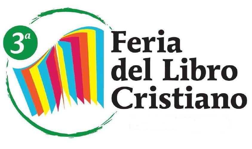 3º edición - 2011