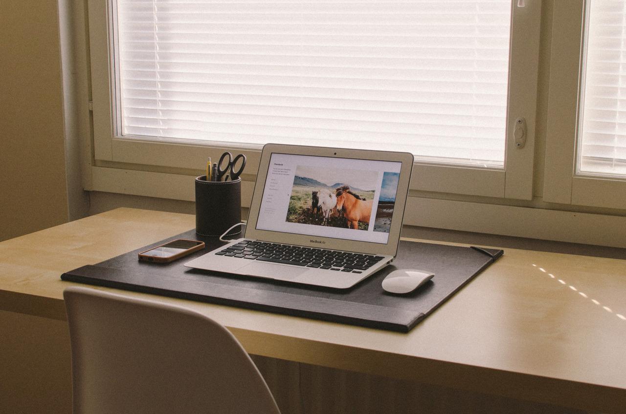 work-desk-computer-laptop.jpg