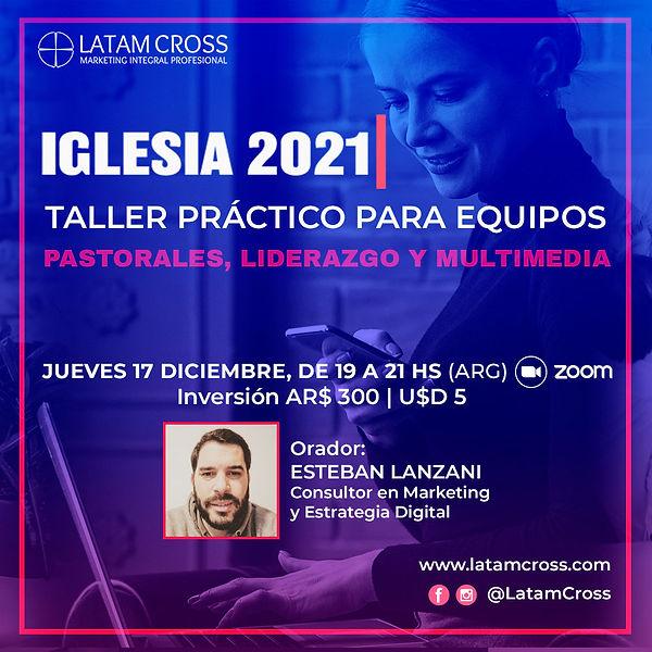 Iglesia2021-Grid-2.jpg