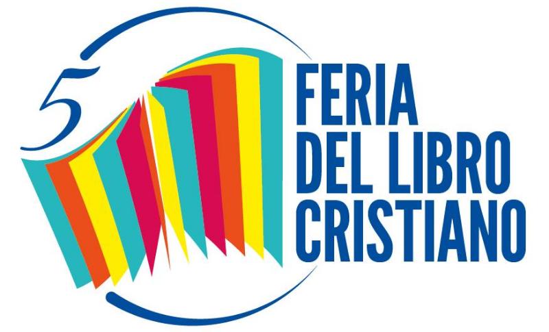 5º edición - Año 2013