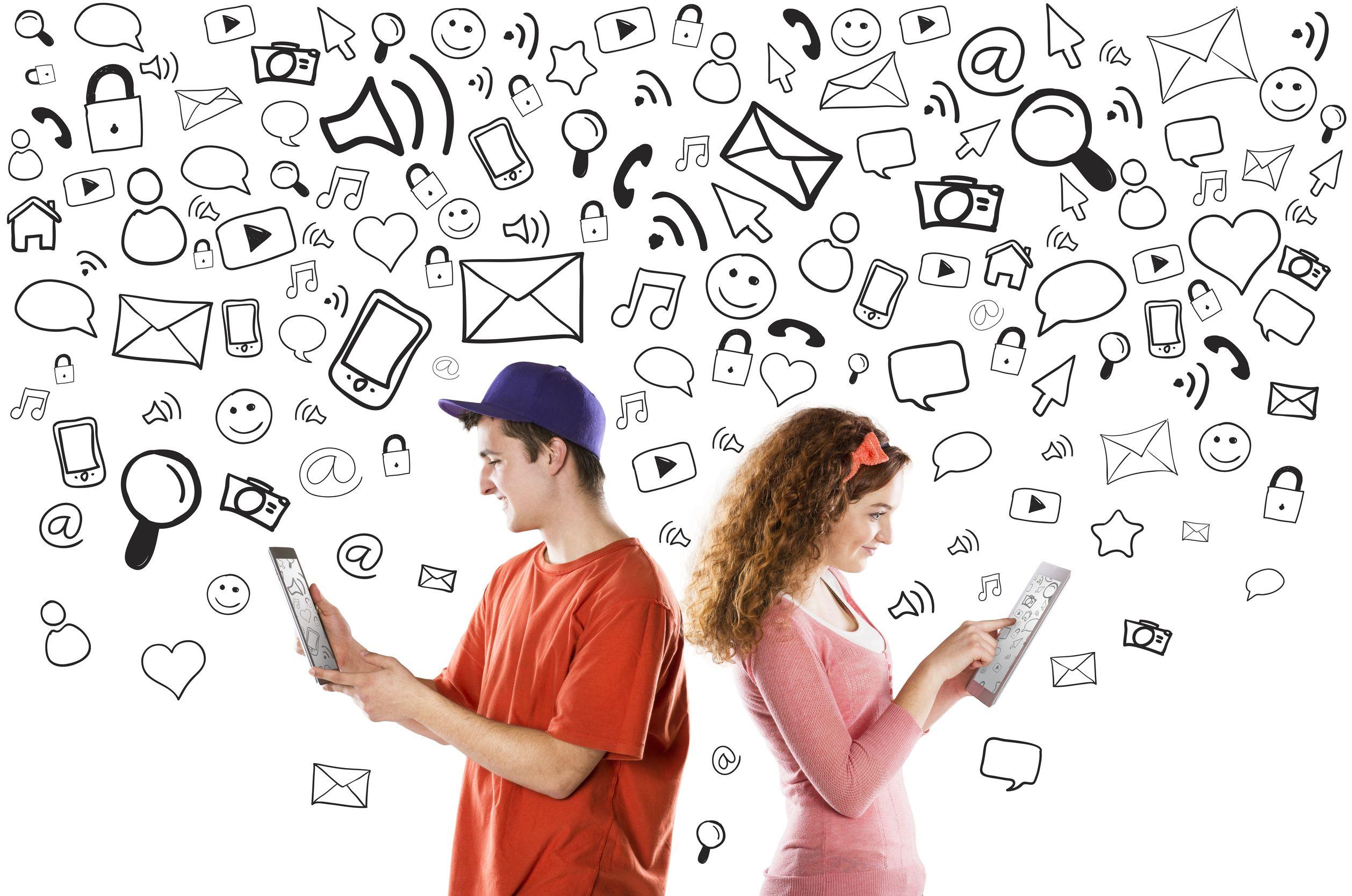 SocialMedia_Kids.jpg