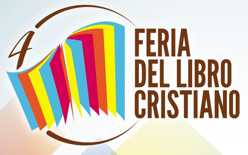 4º edición - Año 2012