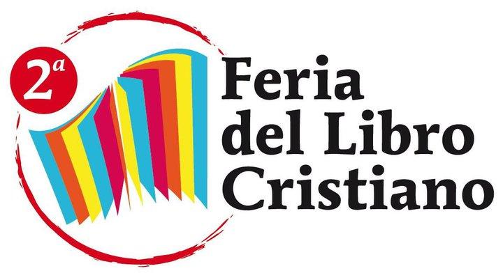 2º edición - Año 2010