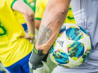 FIF7 adia Copa América e Liga das Américas para dezembro e transfere Mundiais para 2021