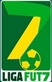 confderação brasileira de futebol 7 society