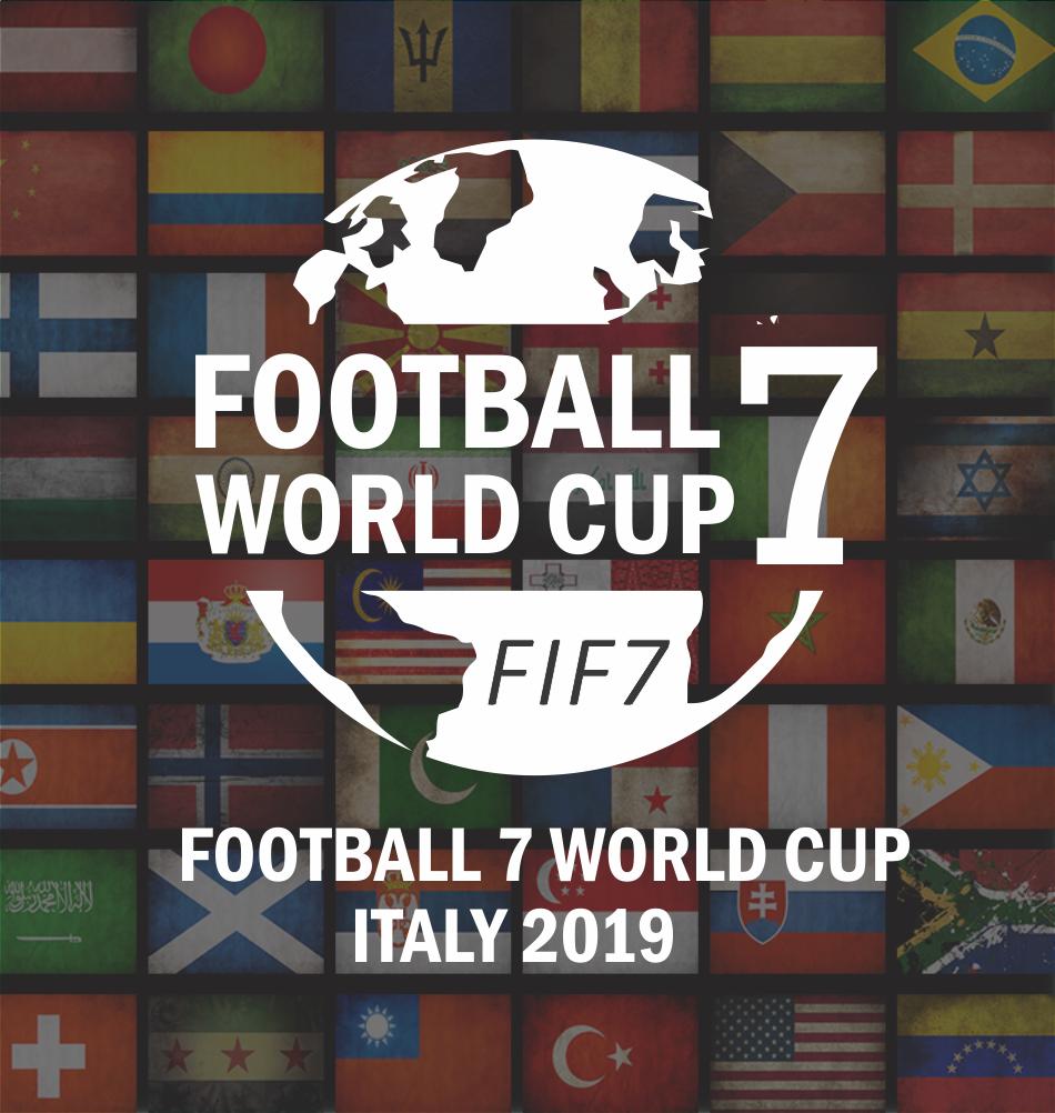 Calendario Primera Division Futbol Guatemala 2019.Fif7 Federation