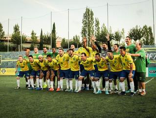 Seleção brasileira masculina termina a Copa do Mundo 2019 na terceira posição
