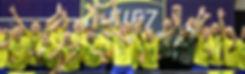 BRASIL2018-K.jpg