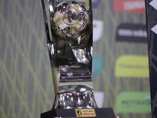 LIGA FUT7. União Ribeirão-PR conquista o título nacional
