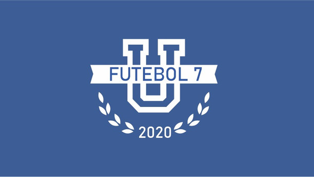 Futebol 7 Brasil investiu e adquiriu plataforma usada por grandes universidades em cursos de pós gra