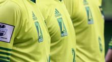 Anúncio do adiamento da Copa América para dezembro e Copa do Mundo da Rússia para 2021 faz Associaçã