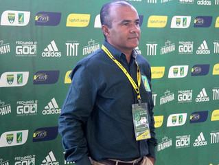 Presidente da ABF7 convoca árbitros de futebol 7 de todo país para fazer parte de grupo de discussão