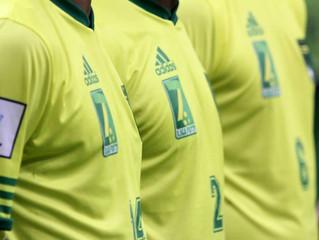 COPA AMÉRICA 2019. Confira a lista de convocados das Seleções Brasileiras masculina e feminina