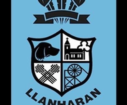 Boxing Nite @ Llanharan RFC
