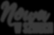 nowawszwecji_logo_gray.png