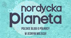 Nordycka Planeta - Blogi o Północy