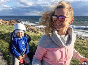 Skandynawski Parenting: 5 rzeczy, których nauczyłam się, będąc mamą w Szwecji