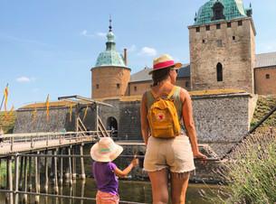 11 Najczęstszych Błędów Polskich Turystów w Szwecji