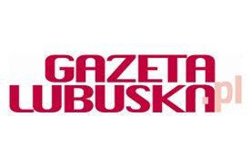 Wywiad dla Gazety Lubuskiej