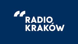 Wywiad w Radio Kraków