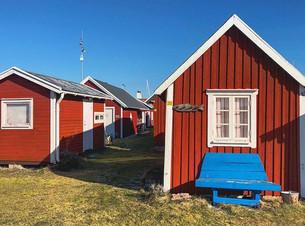 10 rzeczy, którym musisz sprostać, gdy mieszkasz ze Szwedem