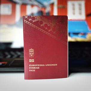 Szwedzkie Obywatelstwo: Obalamy Mity