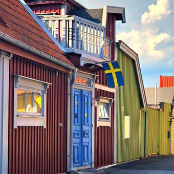 Pandemia COVID-19: Aktualne Restrykcje i Zalecenia w Szwecji