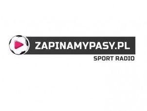 Radio ZapinamyPasy.pl