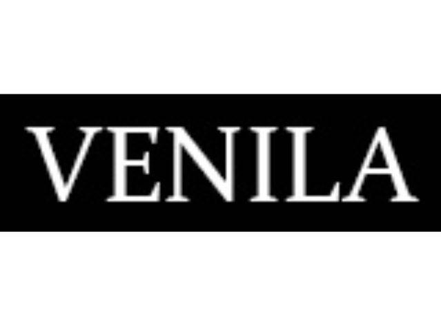 Polecenie: Venila Kostis
