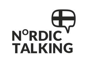 Uczestnictwo w Nordic Talking Festival