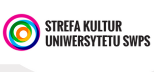 Webinar Strefy Kultur SWPS