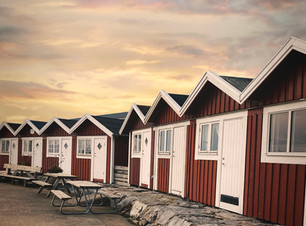 """Zaufanie Społeczne w Szwecji: Jak Przejawia Się """"Tillit""""?"""