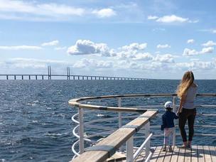 Most Öresund